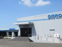 PT Omron Manufacturing Indonesia
